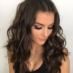formal hair styles for hair 8245 best makeup 8 images in 2018 makeup 9636
