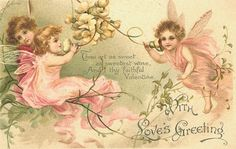 Cards Scrapbooking and Art: Vintage images freebies