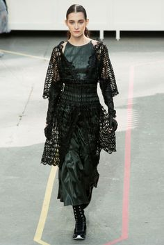 CHANEL COLLECTION 66 - The Cut