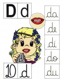 abecedario, lengua,letras,recursos educativos Diy And Crafts, Levis, Fictional Characters, Homeschooling, Girls, Speech Activities, Sight Word Activities, Reading Activities, Literacy Activities