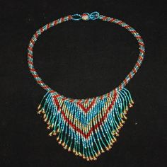 Necklaces | Native American Jewelry/Necklaces | Route 66 Gifts Online