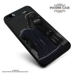 The Bats and The Cats case cover for iphone, ipod, ipad and galaxy series