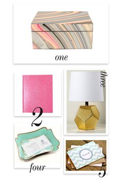 Desk Accessories & Organizer Office & School Supplies Painstaking Rose Gold Wire Net Pencil Holder Round Iron Mesh Pen Cup Stationery Organizer Desk Sorter For Office Home School Reasonable Price