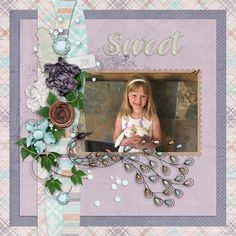 """Created with Aimee Harrison's """"Tree of Life"""" Collection, from Digital Scrapbooking Studio, #thestudio, #DSS, https://www.digitalscrapbookingstudio.com/digital-art/bundled-deals/tree-of-life-collection/"""