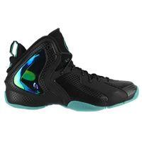 Nike - Footlocker