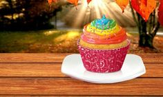 Taste the rainbow & sprikels!!!!!!!!!!!!!!!!!!!!!!!!!!!!