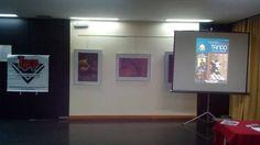 La presencia de Tango y Cultura Popular en Expo Tanguera Rosario