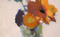 Mark Daniel Nelson :: FLOWERS