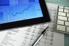 Cost Basis Definition - Tax Terms A-Z - About.com