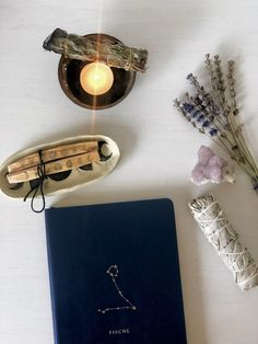new year journaling intention setting reflecting