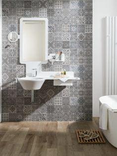 tolles badezimmer gemalde eben images der fcbdaeadea