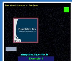 deal or no deal game youtube. powerpoint templates 134247. - the, Modern powerpoint