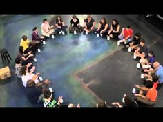 "Orff Level I Belmont ""Cup Game"" - YouTube"
