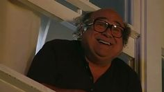 New trending GIF on Giphy. work smiling done danny devito. Follow Me CooliPhone6Case on Twitter Facebook Google Instagram LinkedIn Blogger Tumblr Youtube