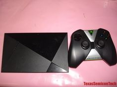 $145 OBO - Nvidia Shield TV 16GB 4K Streaming Media Player Android Gaming Console P2571 #Nvidia #Texassemicontech