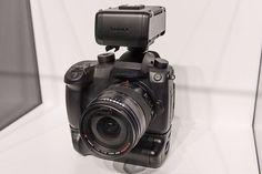 Pengembangan Kamera Panasonic GH5 Diumumkan, Support Video 6K dan 4K 60p - http://rumorkamera.com/berita-kamera/press-release/pengembangan-kamera-panasonic-gh5-diumumkan-support-video-6k-dan-4k-60p/