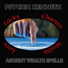 Casting a spell for love, Call Healer / WhatsApp +27843769238