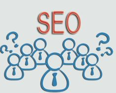 What really is SEO? Well check this out. http://searchengineland.com/guide/what-is-seo Philippine Outsourcer