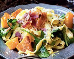 ... food...more pasta on Pinterest | Pasta, Ravioli and Ravioli Lasagna