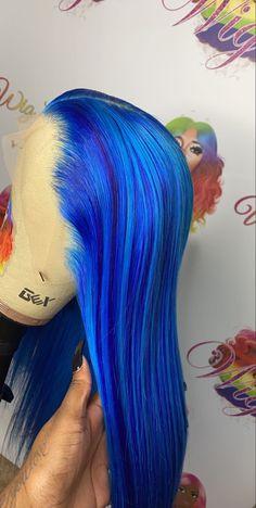 18663971233 Type: Human Hair Wigs Hair: Human Hair Texture: Straight Lace Color: Medium Brown or Transparent Hair Density: Hair Length: Inches Hair Parting: Free Parting Capsize: Medium Cap Size, Large Cap Size, Small Cap Size