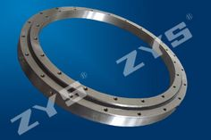 ZYS ball bearing,taper roller bearing,wind turbine bearing: Angular contact ball bearings and cylindrical roll. Contact Angle, Solar Car, Electrical Energy, Ceramic Materials, Machine Tools, Wind Turbine, Surface, Bear, Profile