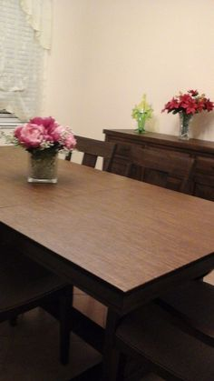 Dining Room Table Pads Custom Glamorous Custom Pad  Custom Table Pads  Pinterest Inspiration