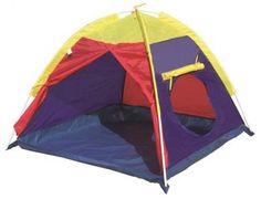 RZOnlinehandel - Zelt Iglu mit Tunnelanschluss Outdoor Gear, Tent, Sports, Outdoor Camping, Hs Sports, Store, Tents, Sport