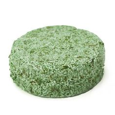 Squeaky Green environmentally friendly soap from Lush. I'm curious about this as I've never tried a shampoo soap bar, but I'd like to.