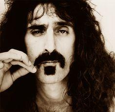 Zappa!