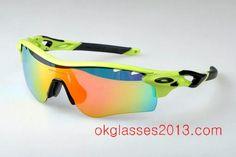 oakley sunglasses,aviator sunglasses,mens sunglasses,oakley cheap