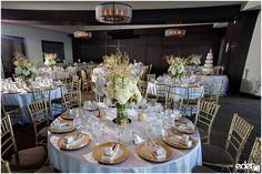 Wedding details, wedding decor, tom hams wedding centerpiece, tom hams wedding room tom hams reception ideas, tom hams chairs
