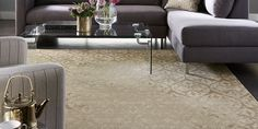 Now is the best time to shop for the perfect rug for your home, Karastan sale has been extended!