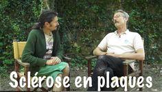 Dominique Guyaux : Victoire sur la sclérose en plaques, toute son histoi...