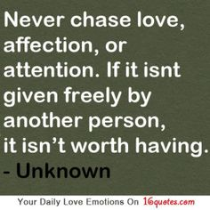 emotional sayings about love | Emotion Quotes Pictures, Quotes Graphics, Images | Quotespictures.com