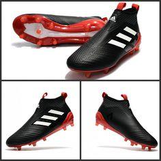 best service 76ac6 b5626 Scarpe da calcio 2017 adidas ACE 17+ incorporano la tecnologia Boost sulla  suola che crea