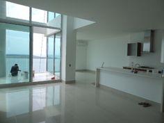 Apartamento en Castillogrande Cartagena | $1,580,000,000 ..4 Cuartos - 4 Baños - Edificio Meridiano Sur