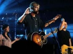 Joel Houston, Hillsong UNITED #joelhouston #hillsongunited