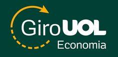 Ouça o Giro UOL Economia com os destaques desta terça, 03 de janeiro - http://anoticiadodia.com/ouca-o-giro-uol-economia-com-os-destaques-desta-terca-03-de-janeiro/