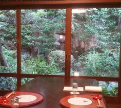 #birthday #dinner for @narli #awatasanso #kyoto #michelin #star #kaiseki by journeylyfe