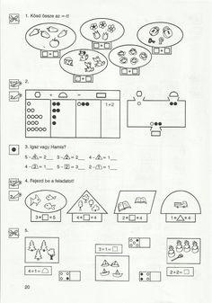 Diagram, Bullet Journal, English, Teaching, Math, Logos, School, Paper Envelopes, Class Room