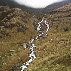 #Snowdonia by k_k_hayhurst