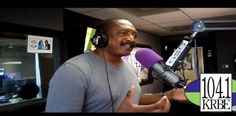 Mathew Knowles says Jay Z and Solange fight for publicity