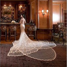 Yuki, got married at the Ritzcarlton Osaka and Tahiti, Borabora. Madison gown is available 9227 7228 to book in for an appointment. 2016 Wedding Trends, Wedding Ideas, Wedding Themes, Wedding Stuff, Luxury Wedding, Dream Wedding, Bridal Gowns, Wedding Gowns, Strictly Weddings