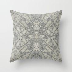 #snow #snowflake #glitter #sparkle #projectm #silver #white