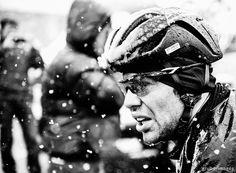 Frozen Cavendish by smashred, via Flickr