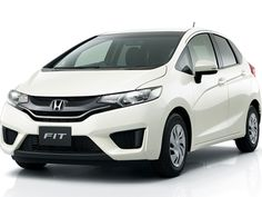 http://newcar-review.com/2015-honda-fit-hybrid-mpg-and-price/2015-honda-bikes-2/