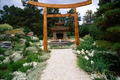 images about Gardening ideas on Pinterest Concrete