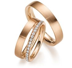 Wedding ring wedding ring yellow gold, medium gold, palladium platinum and . - Wedding ring wedding ring yellow gold, medium gold, palladium platinum and th - Celtic Wedding Rings, Wedding Rings Simple, Wedding Rings Vintage, Unique Rings, Engagement Rings Couple, Engagement Ring Cuts, Wedding Rings Sets His And Hers, Couple Bands, Tiffany & Co.