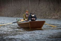 Plans for building the Z's Drift Pram drift boat Wooden Boat Plans, Wooden Boats, Boat Building Plans, Cool Boats, Boat Design, How To Plan, Usa, Fly Tying, Fishing