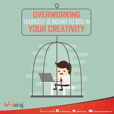 Don't work hard and come up with mediocre results. Work comparatively less but smart and come up with astounding results. That is the formula to go with. Make sure that you do not exhaust your mind and body with useless hard work. This tends to burn up your mental strength, which can be used to achieve far brilliant and technical objectives.  #Mairaj #Olevel #Alevel #CIE #Economics #Business #AskMAIRAJ